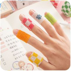 Momoi - Finger Guard Tape