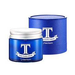 Berrisom - Tuna Tears Cream 70g