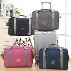 Evorest Bags - Travel Carryall Bag