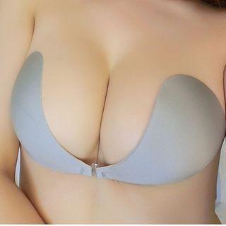 Salanghae - 防水泳裝聚攏文胸