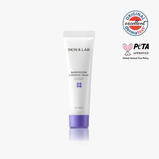 SKIN&LAB - Barrierderm Intensive Cream 50ml