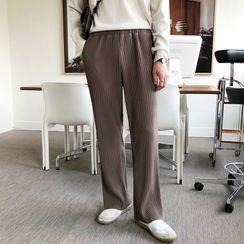 MRCYC - Wide-Leg Pants