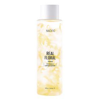 Nacific - Real Floral Toner Calendula JUMBO