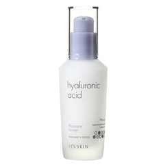 It'S SKIN - Hyaluronic Acid Moisture Serum 40ml