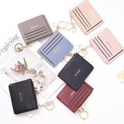 tablarosa - 卡片包