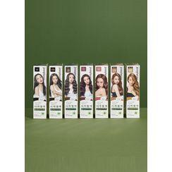 jenny house - Premium Hair Color Set - 7 Colors