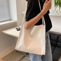 KOKOSE - Plain Tote Bag
