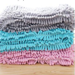 Salonga - Quick Dry Pet Bath Towel