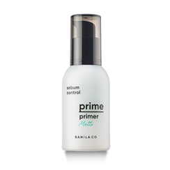 BANILA CO - Prime Primer Matte 30ml