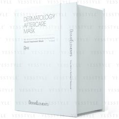 DermaElements - Dermatology Aftercare Mask