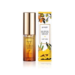 PETITFEE - Super Seed Lip Oil