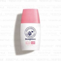 Neogence(ネオジェンス) - Ultra Light Daily Tinted Sunscreen SPF 50+ PA++++