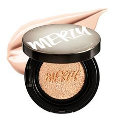 MERZY - The First Cushion Glow - 3 Colors