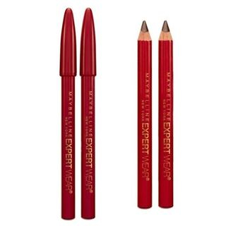 Maybelline - Brow & Eye Wood Pencil