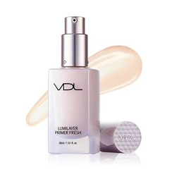 VDL - Lumilayer Primer Fresh 30ml