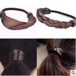 LIDO - Wig Hair Tie