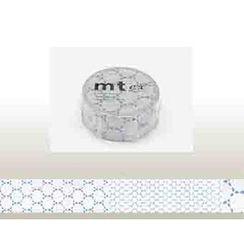 mt - mt Masking Tape : mt ex Lace (Cotton)