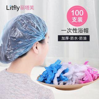 丽塔芙 - 一次性浴帽套装