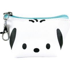 T'S Factory - Pochacco Coin Pouch