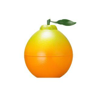 The YEON - Vita7 Energy Peeling Gel
