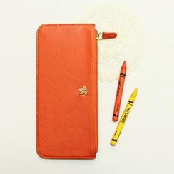 iswas - 'Shinzi Katoh' Series Pencil Case