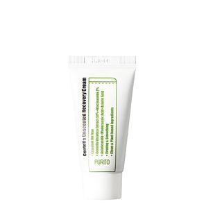PURITO - Centella Unscented Recovery Cream Mini