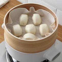 Porcini(ポルチーニ) - Non-stick Steaming Mat