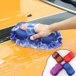 CHMME - 汽车清洁海绵