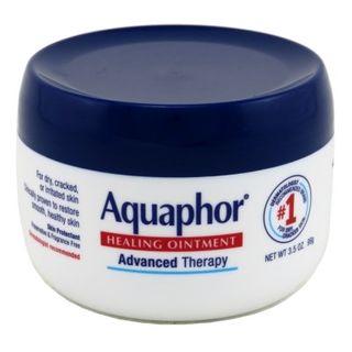 Aquaphor - Healing Ointment (Jar)