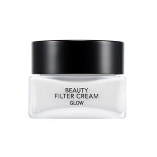 SON & PARK - Beauty Filter Cream Glow 40g