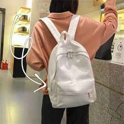 HOVERUP - 帆布背包