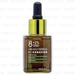 達特醫 - 8+2% Urma 杏仁熊果酸更新精華
