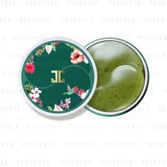 JAYJUN - Green Tea Eye Gel Patch 60 pcs