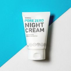 SKINMISO - Crema Pore Zero Night Cream 80 g