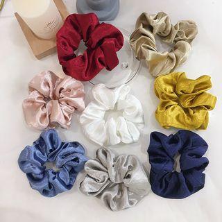Reiro - Fabric Scrunchie