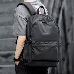 Moyyi - Lightweight Laptop Backpack