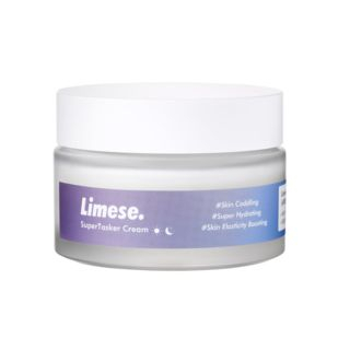 Limese - SuperTasker Cream 50ml