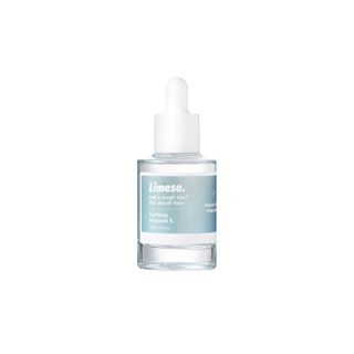Limese - Purifying Ampoule 30ml