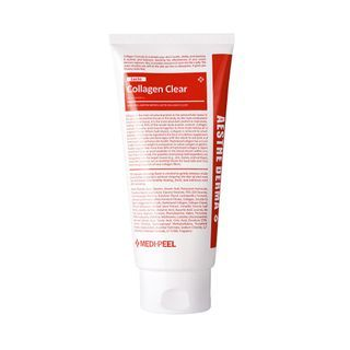 MEDI-PEEL - Aesthe Derma Lacto Collagen Clear