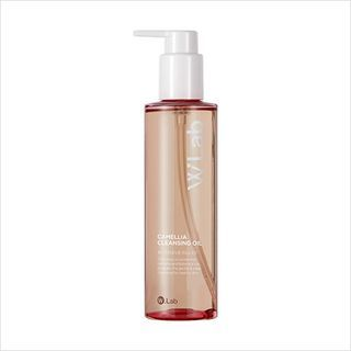 W.Lab - Camellia Cleansing Oil