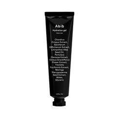 Abib - Hydration Gel Water Tube