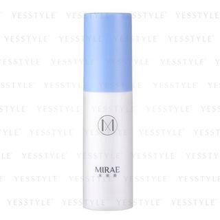 MIRAE - Basic+ Hydro Serum