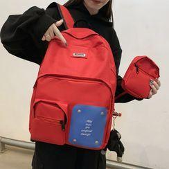 Gokk - 輕型背包