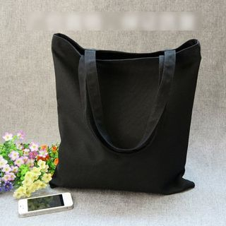 DUYU - Canvas Tote