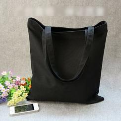 DUYU - 帆布购物袋
