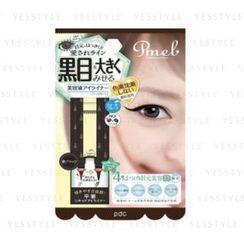 pdc - Pmel Essence Eye Liner