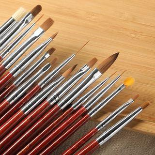 WGOMM - Nail Art Brush