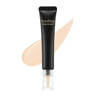 A'PIEU - Bonding Drops Concealer - 5 Colors