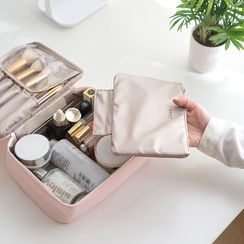 Oncea - Travel Makeup Pouch