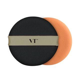 VT - Chiffon Puff Set 3pcs